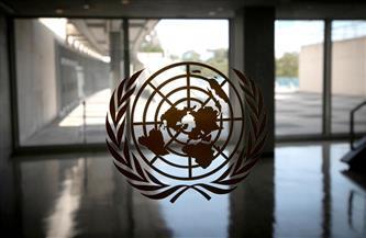 الجارديان: اعتزام إرسال مراقبين جدد إلى ليبيا أول خطوة أممية ملموسة على الأرض