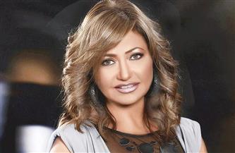 ليلى علوي تعتذر عن «سيرة الحب» للمخرج حسني صالح