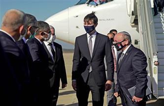 وزير خارجية المغرب: الاتفاق مع إسرائيل تضمن فتح مكاتب اتصال بالرباط وتل أبيب