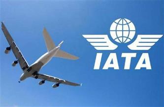 """نائب رئيس """"أياتا"""" لمنطقة الشرق الأوسط وإفريقيا: مواجهة تداعيات الجائحة وإنعاش قطاع الطيران فى مقدمة أولوياتنا"""
