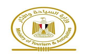 السياحة: 10 فنادق ثابتة تتسلم شهادة السلامة الصحية بعد استيفاء الضوابط