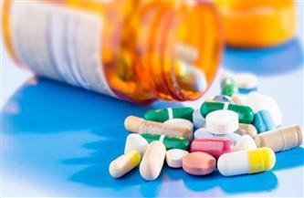 «شعبة الأدوية»: مستعدون لموجة «كورونا» الثانية ولدينا مخزون إستراتيجي من الأدوية
