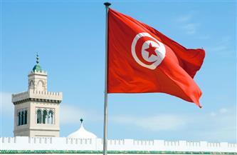 تونس: بلادنا غير معنية بالتطبيع مع إسرائيل وموقفنا لا تؤثر فيه التغيرات الدولية