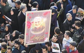 من عقوبات ترامب لصعود بايدن.. كيف تسير العلاقات الأمريكية الإيرانية بعد عام من اغتيال سليماني؟