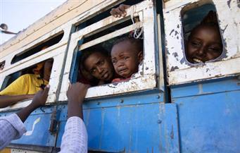 إثيوبيا.. صاحب نوبل «صانع الحرب»