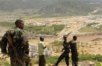 مجلس السيادة السوداني: انتشار قواتنا داخل الحدود مع إثيوبيا أمر طبيعي