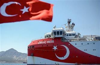 """لعبة """"القط والفأر"""" بين الاتحاد الأوروبي وأنقرة.. تحرك تركي جديد شرق المتوسط"""
