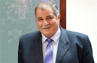رئيس جهاز مدينة السادات: غلق وتشميع 16 بدرومًا مخالفًا ورفع الإشغالات