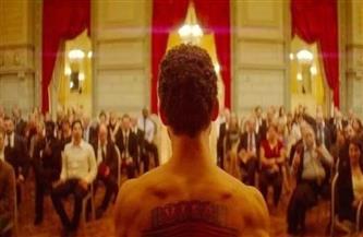 """تونس ترشح """"الرجل الذي باع ظهره"""" لجائزة الأوسكار"""