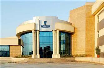 أكاديمية مصر للتدريب تجدد اعتماد الوكالة الأوروبية لجهازي الطيران التمثيلي