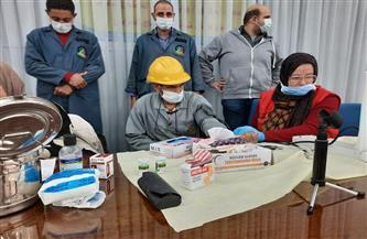 «معيط»: 500 ألف عملية ضمن مبادرة «قوائم الانتظار».. وإشادات دولية بـ «100 مليون صحة»