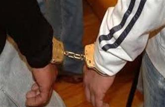 ضبط شخصين للاتجار في النقد الأجنبي وبأسعار السوق السوداء بالإسكندرية