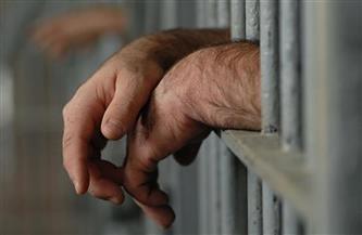 حبس صاحب محل لشروعه في قتل طالب بمنطقة المرج