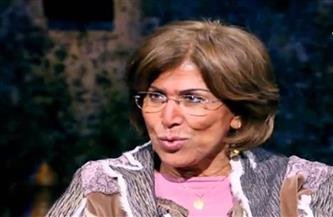 الشوباشي: حياتي تغيرت بعد تولي عبدالناصر.. وأمي أطلقت الزغاريد بعدما ألغى الألقاب