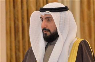 حملة التلقيح ضد كورونا تنطلق غدًا في الكويت.. والبداية بكبار السن والصفوف الأولى