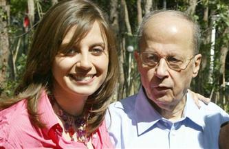 كورونا تصيب أسرة الرئيس اللبناني ميشال عون