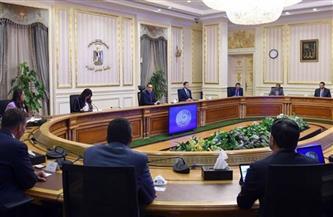 """""""الوزراء"""" يوافق على مشروع قرار رئيس الجمهورية بالعفو عن باقى مدة العقوبة لبعض المحكوم عليهم"""