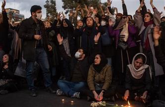 عائلات ضحايا الطائرة الأوكرانية تكشف عن التعذيب النفسي والتهديدات التي تعرضوا لها من قبل إيران