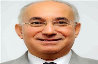 """فوز """"بوابة الأهرام"""" بجائزة دبي للصحافة السياسية بموضوع لـ محمد أمين المصري"""