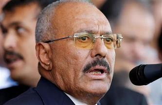 """تحقيق بفرنسا في شبهات بـ""""مكاسب غير مشروعة"""" لعائلة الرئيس اليمني السابق"""