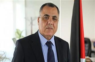 الحكومة الفلسطينية تدين إرهاب المستوطنين المنظم ضد المواطنين وتدعو المجتمع الدولي لتوفير الحماية