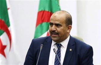 رئيس النواب الجزائري: موقف بلادنا تجاه الصحراء الغربية غير قابل للمراجعة ولا المقايضة