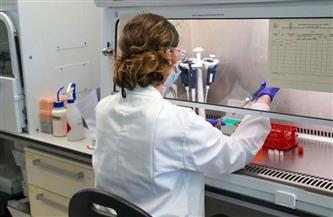 وزيرة الصحة: إجراء 4 تحاليل على اللقاحات بمجرد استلامها قبل إعطائها للمواطنين