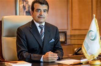 المدير العام للإيسيسكو يبدأ الإثنين زيارة رسمية إلى أذربيجان