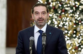 الصحف اللبنانية: الجمود في تشكيل الحكومة الجديدة قد يمتد لما بعد رأس السنة