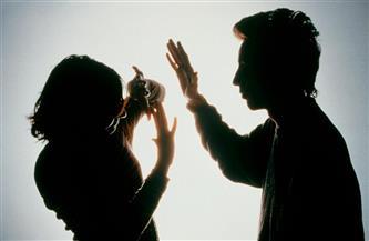 برلمانية: أدرس تقديم مشروع قانون بمعاقبة الزوج المعتدي على زوجته