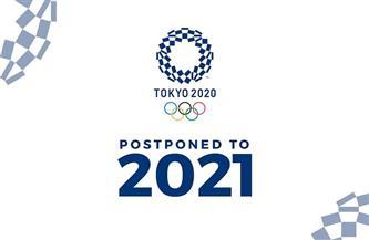 اليابان تدرس إقامة الألعاب الأوليميبة في غياب الجمهور