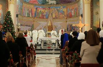 استياء بين مسيحيي غزة بسبب مذكرة مسربة لحماس