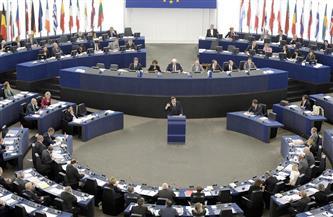 حزب أبناء مصر:  تقرير البرلمان الأوروبي تدخل سافر في الشأن المصري