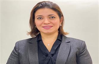 """نائبات بـ""""قائمة الصعيد"""": الرئيس السيسي رد اعتبار المرأة المصرية"""