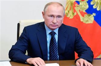 بوتين: لا أتوقع تغييرا في العلاقات مع واشنطن بعهد بايدن