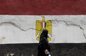 تعرف على المحافظات الأكثر إصابة بفيروس كورونا في مصر