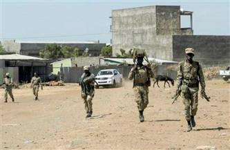 مقتل عشرات بعد هجوم مسلحين في إقليم بني شنقول الإثيوبي