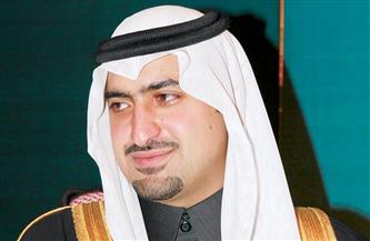 السعودية والأمم المتحدة تبحثان تعزيز الشراكة في مجال مكافحة الفساد