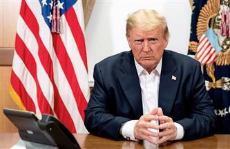 بغداد تنتقد قرار ترامب بالعفو عن قتلة من «بلاك ووتر» لمجموعة عراقيين