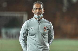 مدير الكرة بالأهلي: نتيجة مسحة «موسيماني» و«ثلاثي الفريق» خلال ساعات