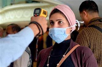 الحكومة: 300 إصابة بفيروس كورونا بين طلاب المدارس