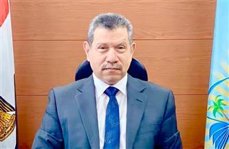 جامعة مطروح تعلن انتهاء انتخابات رئيس اتحاد الطلاب ونائبه بجميع الكليات