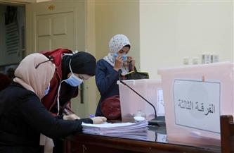 """اليوم.. قطار انتخابات الطلاب يصل محطته الأخيرة بـ""""رؤساء الاتحادات على مستوى الجامعات"""""""