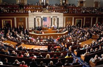 الديمقراطيون يقتربون من السيطرة على الكونجرس بعد جولة الإعادة في جورجيا