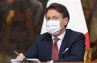 رئيس الوزراء الإيطالي يواجه اقتراعا على الثقة فى حكومته بالبرلمان