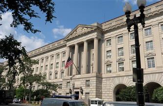 مصدرو الإطارات الصينيون يخسرون دعوى ضد رسوم الإغراق الأمريكية
