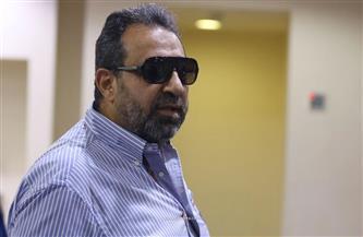 براءة مجدي عبد الغني في 6 قضايا خاصة بميراث أقاربه