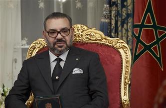 حزب العدالة والتنمية المغربي: ملف الصحراء قبل القضية الفلسطينية