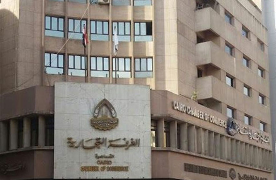 السفير الباكستاني نسعى لتعزيز العلاقات الثنائية مع مصر