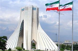 إيران تنفي التورط في استهداف السفارة الأمريكية في بغداد وتتهم ترامب بإثارة الفتنة